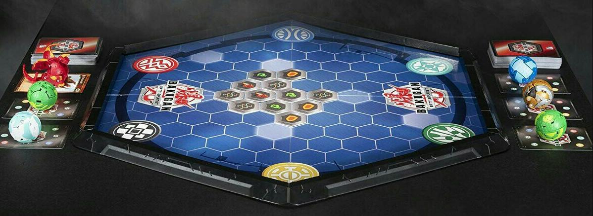 Карта бакуган игры играть лудшие игровые автоматы в интернете