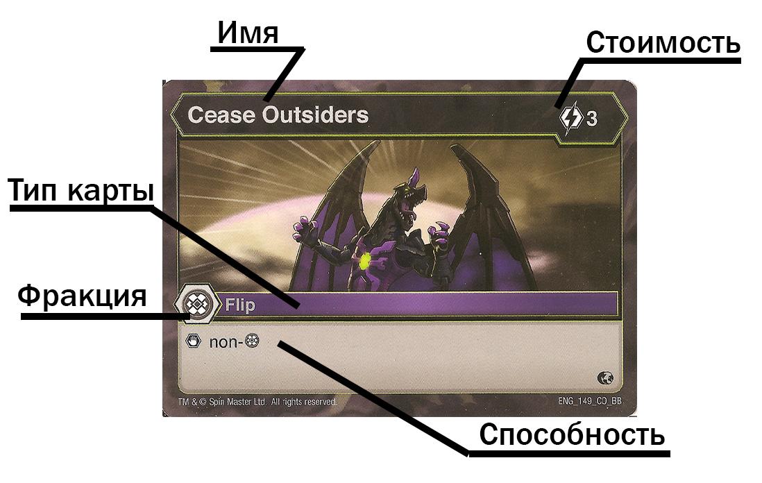 Как играть в бакуган карт игровые автоматы wandjamer